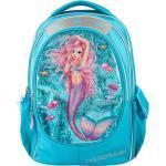 Top Model - Fantasy Model - School Backpack - Mermaid (410982)