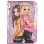 Top Model - XXL Pencil Case - Candy Cake (411018)