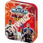Topps TO00724 - Match Attax Extra 2013 / 2014, Mini Tindose