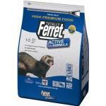 Totally Ferret Active 7,5 kg Bosch Frettchenfutter