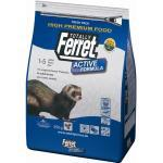 Totally Ferret Active Frettchenfutter 7,5 kg
