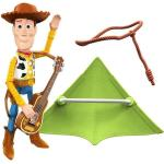 Toy Story - 25th Anniversary - Woody Bunt