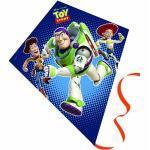 Toy Story - Nylon Drache