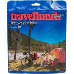 Travellunch Fleischpflanzerl