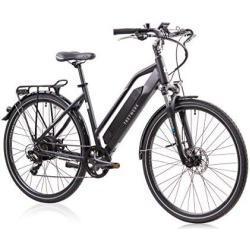Tretwerk Trekking E-Bike Seville 2.0 Damen (2020)