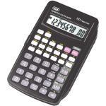 Trevi Taschenrechner SC3730,