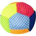 Trick-Ball