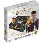 Trivial Pursuit - Harry Potter XL