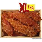 Trixie - Chicken Filets Hühnerbrust - 1 kg -
