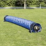 Trixie Dog Activity Agility Basic Tunnel