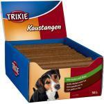 Trixie Kaustangen Huhn & Reis - 50 Stück
