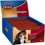 Trixie Kaustangen Rind & Reis - 50 Stück