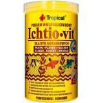 TROPICAL Ichtio-Vit 2x250ml (Rabatt für Stammkunden 3%)