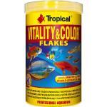 TROPICAL Vitality&Color 1000ml (Rabatt für Stammkunden 3%)