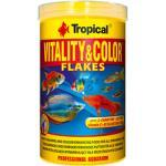 TROPICAL Vitality&Color 500ml/100g (Rabatt für Stammkunden 3%)