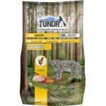 Tundra Katzenshop mit Huhn