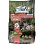Tundra Hundefutter mit Lachs