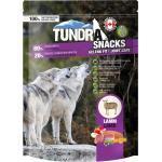 Tundra Snack 80% Fleischanteil - Gelenk Fit - Lamm - 100 g