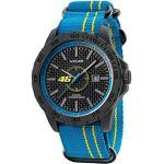 Tw Steel - Damen -Armbanduhr VR11
