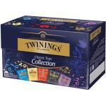 Twinings Classic Teas Collection, 20 Teebeutel 40 g