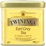Twinings Earl Grey Tea 500g