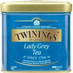 Twinings Lady Grey Tea 100g