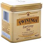 Twinings of London Classics Earl Grey Tea