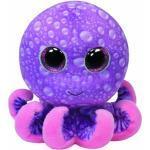 Ty Beanie Boo's Glubschi Octopus Legs 15cm Kuscheltier Plüsch 36740