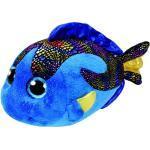 Ty Beanie Boo's Glubschi's Fisch Aqua 24 cm 37149