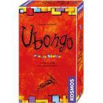 Ubongo Mitbringspiel - Neue Edition