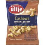 ültje Cashews geröstet & gesalzen 150g