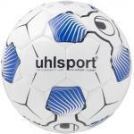 """""""Uhlsport Fußball Tri Concept 2.0 Klassik Comp 5"""""""