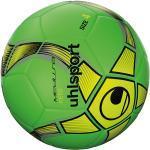Uhlsport Medusa Keto Trainingsball Grün F02 - 1001616 4