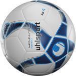 Uhlsport Medusa Nereo Trainingsball Weiss F02 - 1001615 4