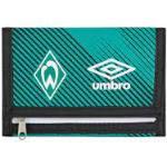 Umbro Werder Bremen Wallet, S