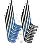 """Unihockey Set """"Champ"""""""