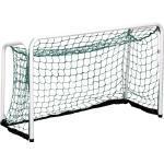 Unihockey Tor