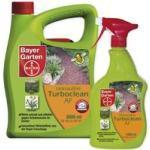 Bayer Garten Unkrautvernichter biologisch abbaubar