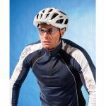 Uvex Sportstyle 202 Vario, Herren Sonnenbrille