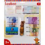 Vedes 45006204 BEK Spielgeld Euro