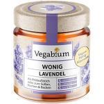 Vegablum Wonig Lavendel bio - Die vegane Alternative zu Honig, 225 g