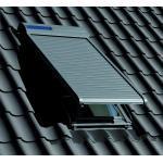 Velux Rollladen Solar SSL SK06 0000S -Restposten