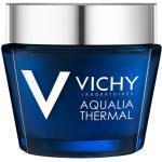 Vichy Aqualia Thermal Night Spa Gel-creme