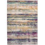 Violette Nachhaltige Antike xxxlutz Möbel