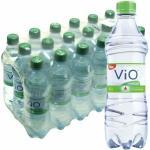 Vio Medium, 18er Pack, EINWEG (18 x 500 ml)