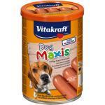 Vitakraft Dog Maxis® 180g (Rabatt für Stammkunden 3%)