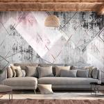 Graue artgeist Hausrenovierungsartikel aus Textil