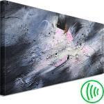 Vlies Leinwandbild Bilder Abstrakt Modern Wandbild Xxl Kunstdruck Natur 15 Motiv