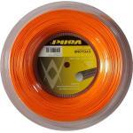 Völkl Cyclone orange 200 Meter Rolle