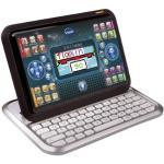 Vtech® Kindercomputer »2 in 1 Tablet«, blau, blau-schwarz
